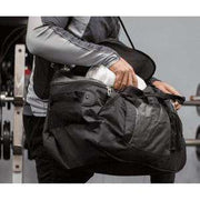 Bulletproof Gym Duffel Bag-Bulletproof Bags-Bullet Blocker®-kincorner.com