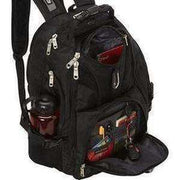 Diamondback Armor Premier Bulletproof Backpacks-Bulletproof Backpack-Diamondback Armor®-kincorner.com