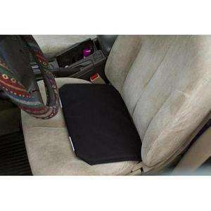 Bulletproof Safety Seat Level NIJ IIIA