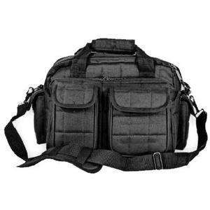 Bulletproof Scorpion Tactical Bag-Bulletproof Bag-Bullet Blocker®-Black-kincorner.com