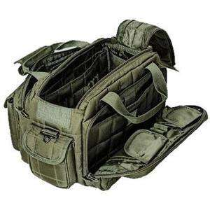 Bulletproof Scorpion Tactical Bag-Bulletproof Bag-Bullet Blocker®-Green-kincorner.com