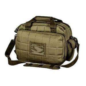 Bulletproof Scorpion Tactical Bag-Bulletproof Bag-Bullet Blocker®-Tan-kincorner.com
