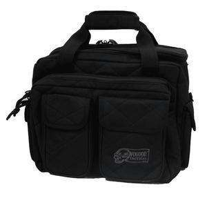 Bulletproof Scorpion Tactical Bag-Bulletproof Bag-Bullet Blocker®-kincorner.com
