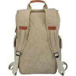 Deluxe Cotton Bulletproof Rucksack Backpack