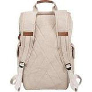 Deluxe Cotton Bulletproof Rucksack Backpack-Bulletproof Backpack-Diamondback Armor®-kincorner.com