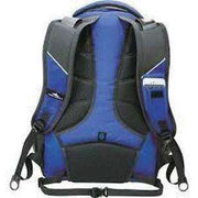 Diamondback Armor Sport Bulletproof Backpack-Diamondback Armor®-kincorner.com