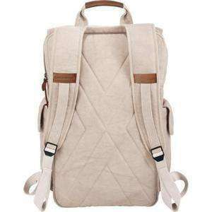 Diamondback Armor® Deluxe Cotton Bulletproof Backpack Rucksack-Bulletproof Backpack-Diamondback Armor®-kincorner.com