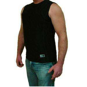 Body Armor Gabriel BBL Level NIJ IIIA Bulletproof Vest