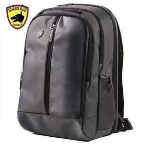 Guard Dog Bulletproof Backpack ProShield Pro