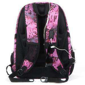 Guard Dog ProShield II Prym1 Bulletproof Backpacks