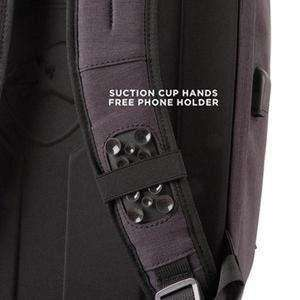 Guard Dog ProShield Smart Bulletproof Backpacks
