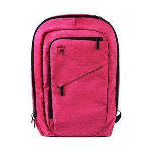 Guard Dog ProShield Smart Bulletproof Backpacks-Bulletproof Backpack-Guard Dog®-Pink-kincorner.com