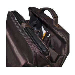 11fb590f05c Bulletproof Briefcases and Ballistic Protective Bags – Tagged