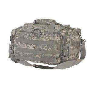 Responder Heavy Duty Bulletproof Bag