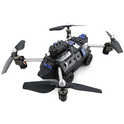 Tank Aerocraft Flying Drone - After Shopper