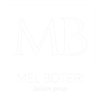 MB Fashion Group