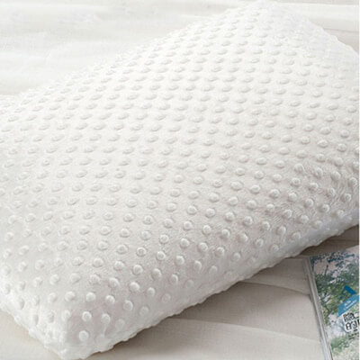 Easy Sleep Ice Pillow