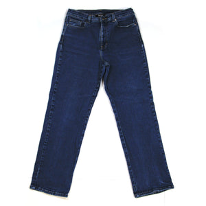 Style & Co Denim Jeans Size 12
