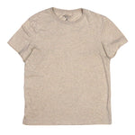 Mercantile Grey T Shirt Size M Slim
