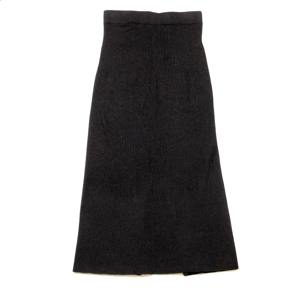 Uniqlo Skirt Black XS