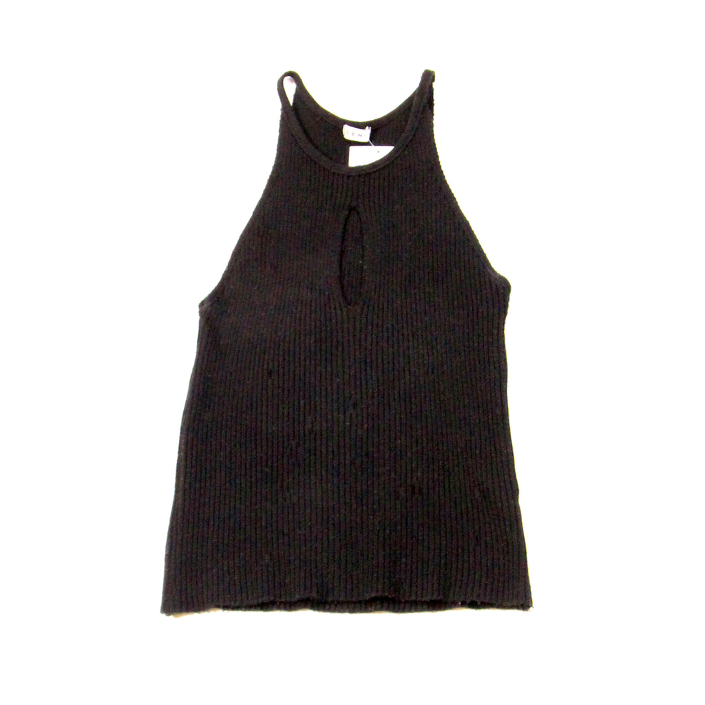 Cenit Black Top S