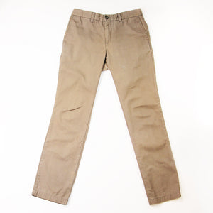 Banana Republic Pants Size 29 X 32