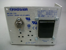 International Power - IHC28-2 - Open Frame Power Supply