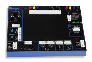 PB-505: Deluxe Analog & Digital Design Trainer; CSA approved