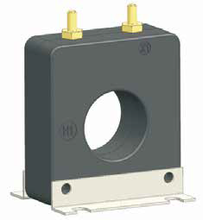 5SHT-series Current Transformers (CT)