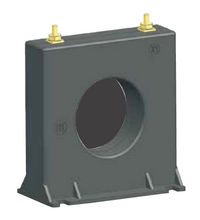 6SFT-series Current Transformers (CT)