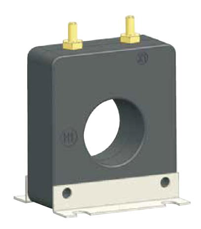 6SHT-series Current Transformers (CT)