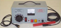 CRITERION AVC-50V Dielectric Strength Tester
