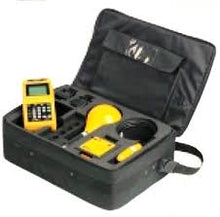 Rental - EFA-200 Field Analyzer (For isotropic measurement of magnetic field)