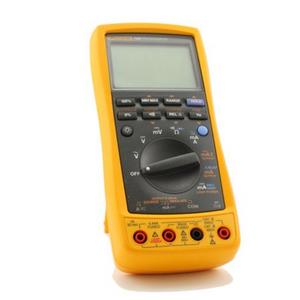 Rental - Fluke 789 Process Meter