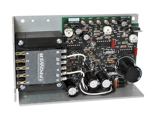 International Power - IHTAA-16W - Open Frame Power Supply