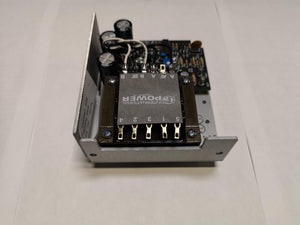 International Power - IHB200-0.12 - Open Frame Power Supply