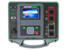 METREL MI3280 Digital Transformer Analyser