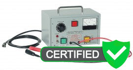 CRITERION AVC-25V Dielectric Strength Tester with ISO Certificate