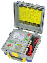 2132-IN 1000V Analogue Insulation Resistance Tester