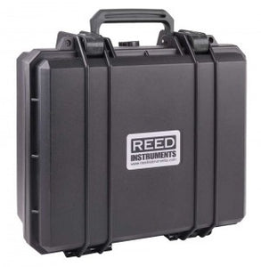REED R8050-KIT Sound Level Meter and Calibrator Kit