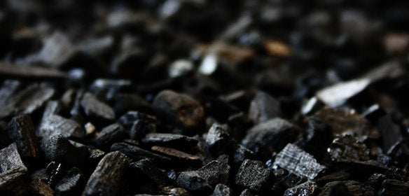Benefits of Using Activated Charcoal