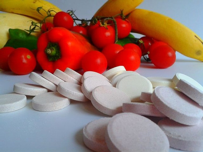 Statins or Veggies