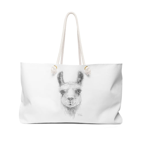 Llama Bag -  DREAM