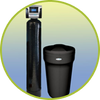 What is a Water Softener?