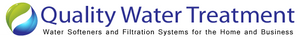 qualitywatertreatment