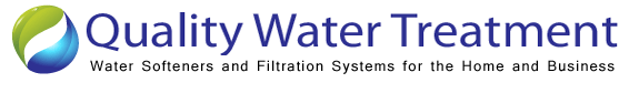 water softeners, fleck water softener, shop for water treatment systems here.