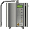 Image of Kangen Leveluk SD501 Platinum Water Machine