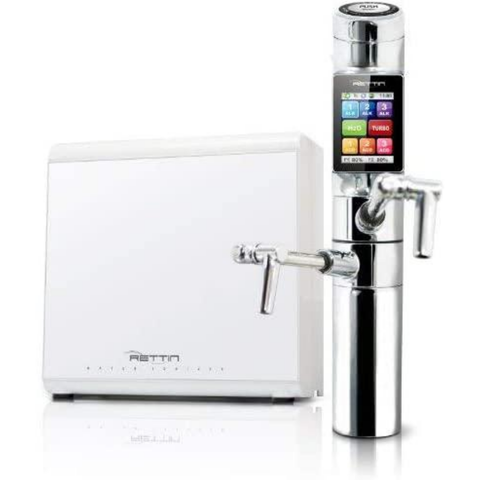 Water Ionizer UCE-11 by Tyent