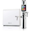 Image of Water Ionizer UCE-11 by Tyent