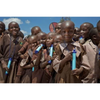 Image of LifeStraw  - Life Straws Personal Water Filter